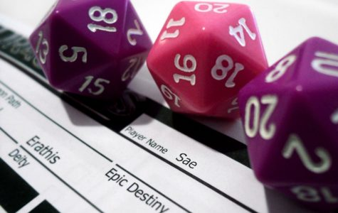 Tips Beyond the Tabletop
