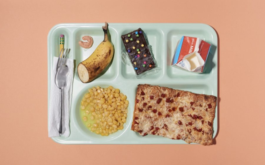 School+Lunch+Hacks