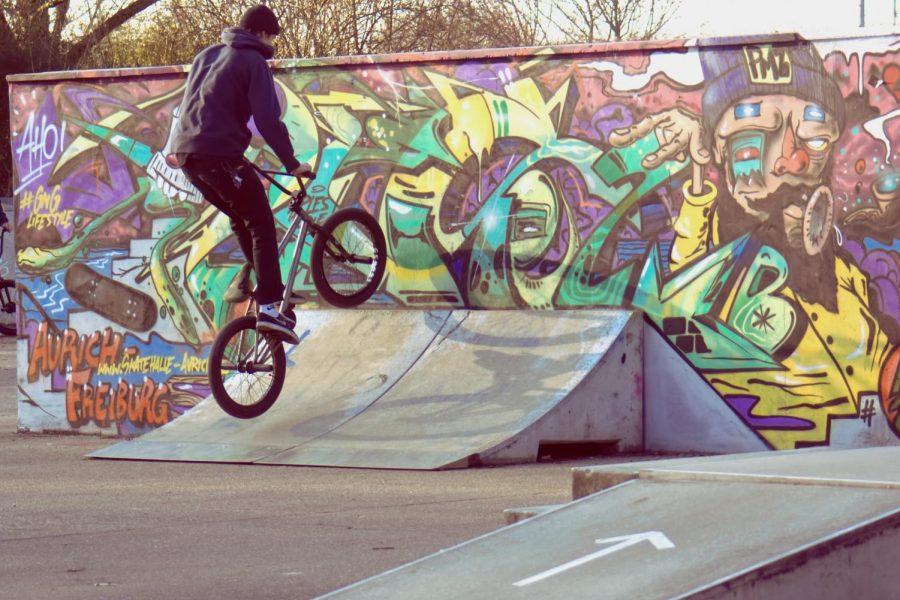 Park+Side+Skatepark