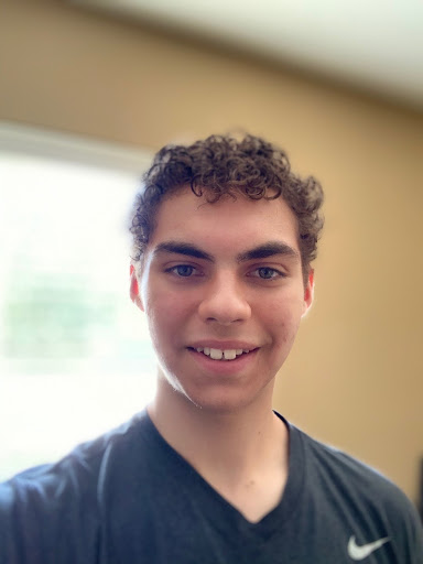 Zach Fitch