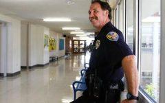 John Warner Middle School Breaks New Ground