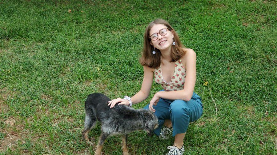 Picture of Celena Schmolzi